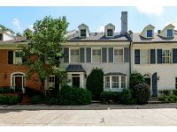 Home for sale: 8 Dudley Square, Shreveport, LA 71104