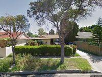 Home for sale: Halbrent, Van Nuys, CA 91411