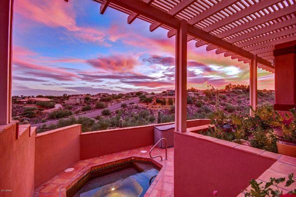 16729 E. Emerald Dr., Fountain Hills, AZ 85268 Photo 17