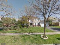 Home for sale: Mohawk Ln., Glenview, IL 60025