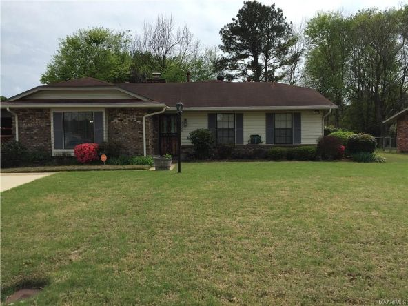 4340 Florence St., Montgomery, AL 36109 Photo 2