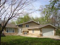 Home for sale: 4924 Lakeshore Dr., Richton Park, IL 60471