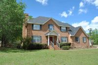 Home for sale: 3098 Rolling Rd., Macon, GA 31204
