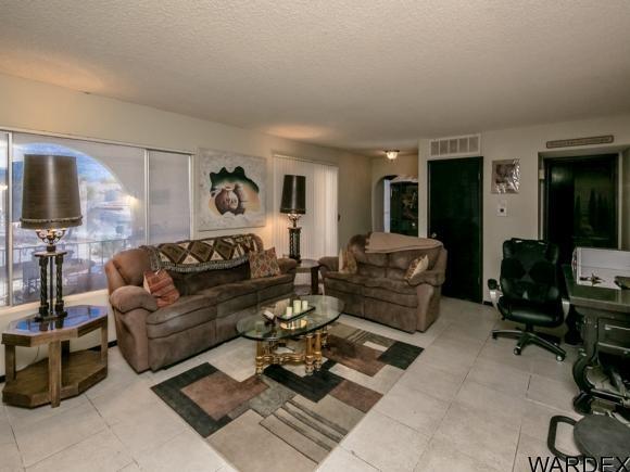 3265 Daytona Ave., Lake Havasu City, AZ 86403 Photo 15