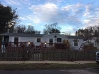 Home for sale: 468 Church St., Logan, OH 43138