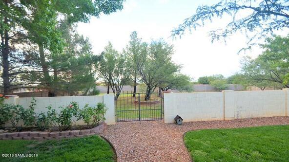 3493 E. Atsina Dr., Sierra Vista, AZ 85650 Photo 48
