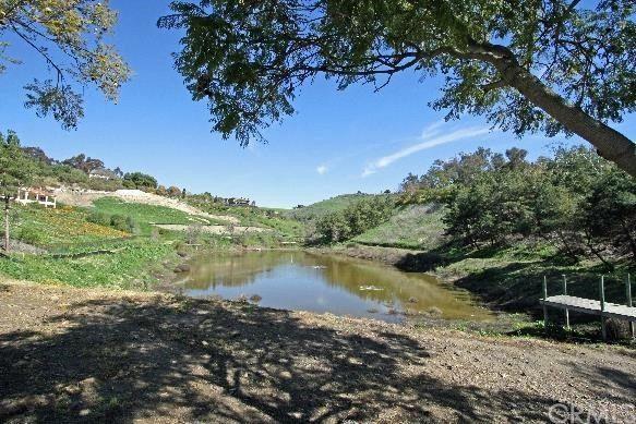 26922 Paseo Cardero, San Juan Capistrano, CA 92675 Photo 12