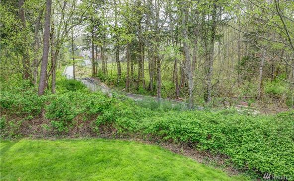 4228 Wintergreen Ln., Bellingham, WA 98226 Photo 21