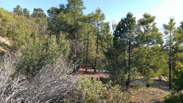 901 S. Skyview Dr., Prescott, AZ 86303 Photo 5