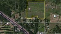 Home for sale: 7949 Custer School Rd., Custer, WA 98240