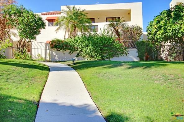255 E. Avenida Granada, Palm Springs, CA 92264 Photo 3