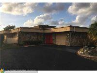 Home for sale: 6009 Orchard Tree Ln., Tamarac, FL 33319