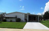 Home for sale: 1289 Avienda del Toro, Port Orange, FL 32129