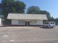 Home for sale: 204 Walker Ave., Franklin, KY 42134