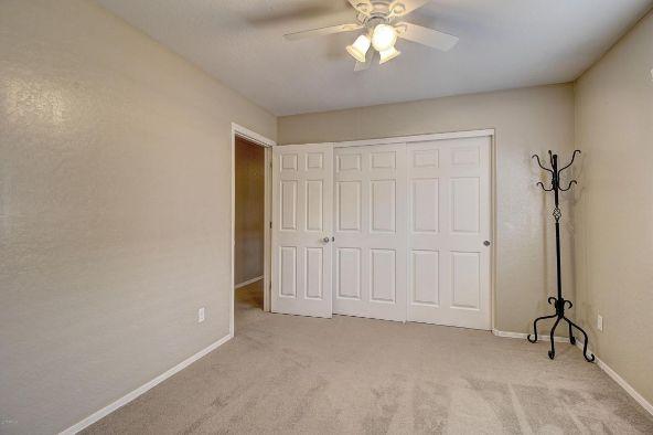 1341 E. Ash Rd., San Tan Valley, AZ 85140 Photo 9