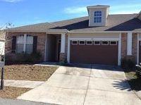 Home for sale: 46 Covington Cir., Crawfordville, FL 32327