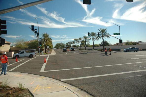 10750 W. Beardsley Rd., Peoria, AZ 85382 Photo 32