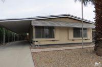 Home for sale: 73890 Desert Greens Dr. South, Palm Desert, CA 92260