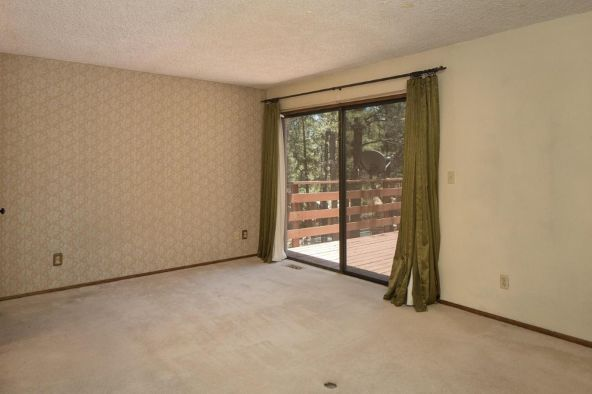3310 S. Moore Cir., Flagstaff, AZ 86005 Photo 13