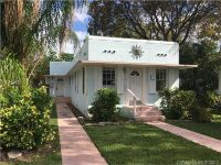 Home for sale: 1707 Fletcher St., Hollywood, FL 33020