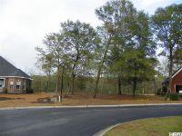 Home for sale: Lot 2 Big Landing Dr., Little River, SC 29566