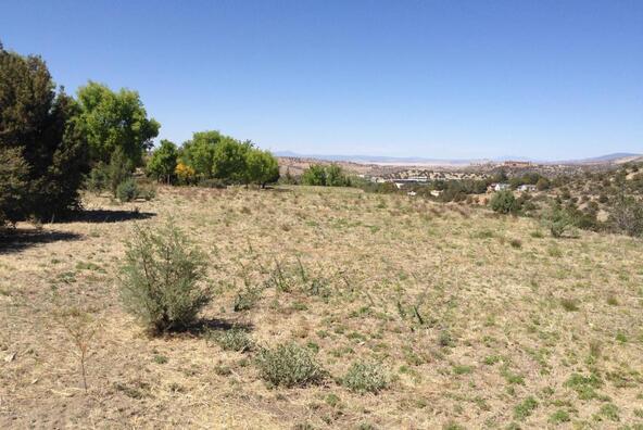 465 E. Palmer Pl., Prescott, AZ 86303 Photo 2