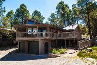 Home for sale: 106 Reservoir Rd., Ruidoso, NM 88345