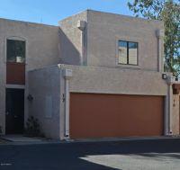 Home for sale: 1949 N. Swan, Tucson, AZ 85712