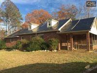 Home for sale: 2294 Spann Rd., Batesburg, SC 29006