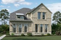 Home for sale: West side of US 75 off of Collins Blvd/Palisades Blvd, Richardson, TX 75080