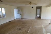 Home for sale: 2445 Norton Cir., Clio, SC 29525