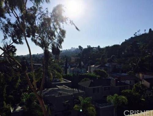 3949 Los Feliz Blvd., Los Angeles, CA 90027 Photo 7