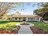 Home for sale: 203 S. Clyde Avenue, Kissimmee, FL 34741