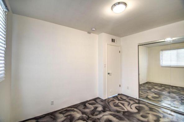 3445 N. 36th St., Phoenix, AZ 85018 Photo 18