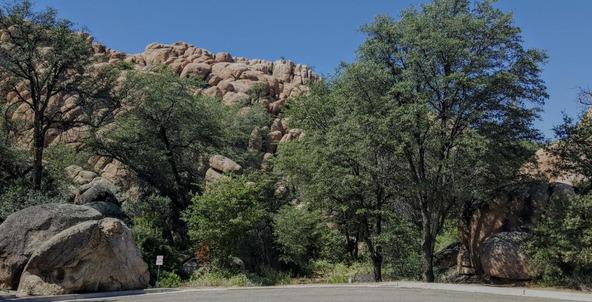 4580 N. Rustlers, Prescott, AZ 86301 Photo 34