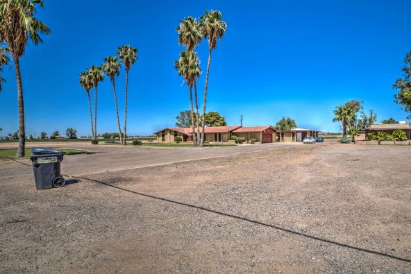 25600 W. Hwy. 85 --, Buckeye, AZ 85326 Photo 2