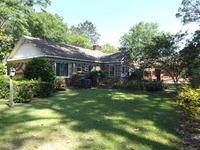 Home for sale: 508 Evergreen Avenue, Brewton, AL 36426