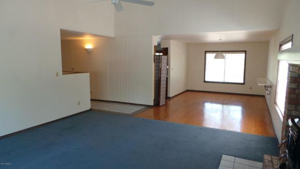 301 N. Sky View St., Flagstaff, AZ 86004 Photo 7
