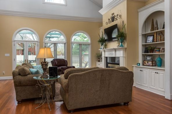 1608 Brentwood, Muscle Shoals, AL 35661 Photo 53