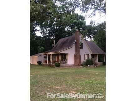 11242 Kelly Rd., Tanner, AL 35671 Photo 3