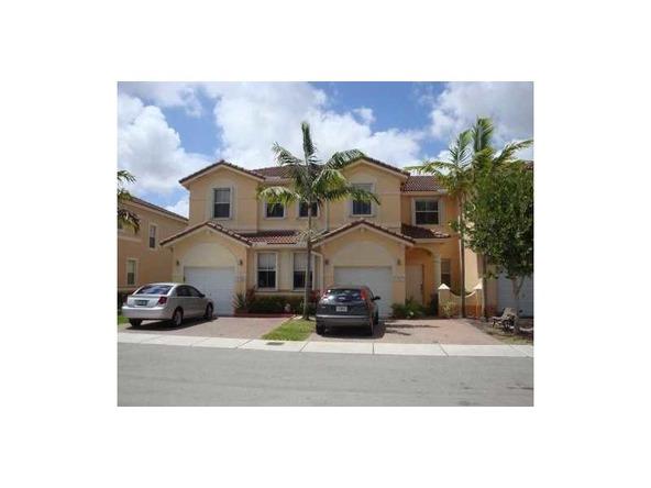 12472 S.W. 123rd St. # 0, Miami, FL 33186 Photo 1