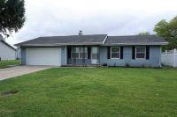 Home for sale: 1108 Illinois Dr., Rantoul, IL 61866