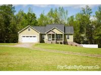 Home for sale: 1942 Bottoms Rd., Concord, GA 30206
