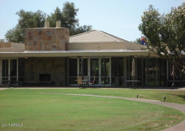7710 E. Gainey Ranch Rd., Scottsdale, AZ 85258 Photo 14