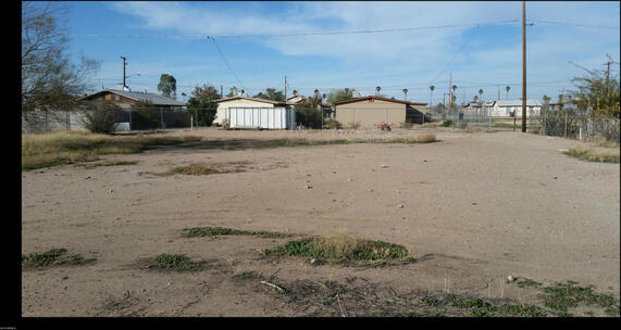 418 W. Alsdorf Rd., Eloy, AZ 85131 Photo 1