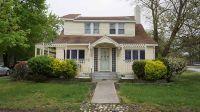 Home for sale: 1700 Zion Rd., Northfield, NJ 08225