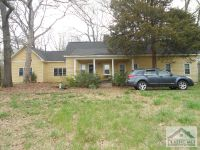 Home for sale: 740 Floyd Rd., Danielsville, GA 30633