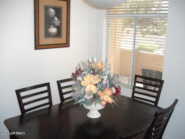 11375 E. Sahuaro Dr., Scottsdale, AZ 85259 Photo 7