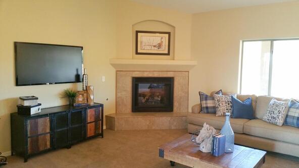2498 N. Val Vista Rd., Apache Junction, AZ 85119 Photo 4