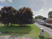 Home for sale: 80th, Justice, IL 60458
